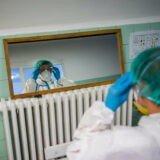 Októberben piacra kerülhet a koronavírus elleni oltás