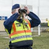 Koronavírus - Operatív törzs: az intézkedések megszegése miatt 599 esetben intézkedett a rendőrség
