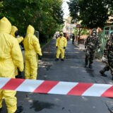 Eddig három megyében nem történt koronavírussal kapcsolatos haláleset