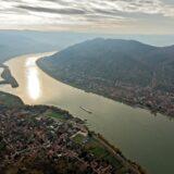 500 forintos napijeggyel be lehet hajózni a Dunakanyart
