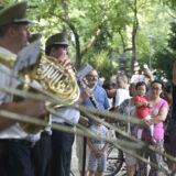 Csütörtökön kezdődik a Zenélő Budapest szabadtéri koncertsorozat