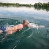 Úszd körbe az országot: Nyíltvízi úszósorozat indul profiknak és amatőröknek