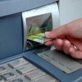 Fontos új tudnivalók az ATM-es készpénzfelvételnél