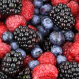 Nagyon drágulni fognak a gyümölcsök