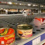 A fogyasztói árak 2,9 százalékkal nőttek júniusban