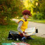 Geronimo Stilton - képregény kezdő olvasóknak!