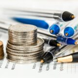 Kedden megjelent az adókönnyítésről szóló törvény