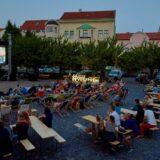 Szeptember elején lesz az első Veszprém-Balaton Filmpiknik