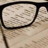 Szótár jelent meg a karanténhoz köthető új szavakról