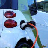 Az ÁFA kedvezmény miatt olcsóbb lett a villanyautó töltés