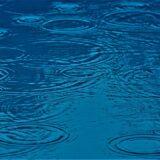 Rengeteg eső zúdul ránk szerdán, másodfokú riasztást adtak ki több megyére is