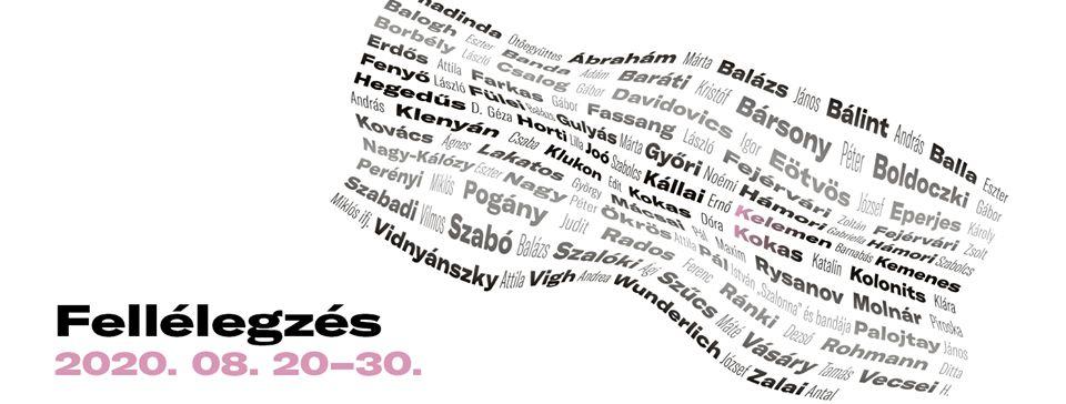Több budapesti helyszínen zajlik majd a Fesztiválakadémia