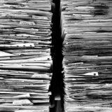 Másfél millió levelet küld ki a NAV