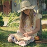 Több ezer könyvet kapnak a családok a Könyvet - otthonra programban