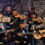 A társadalmi felzárkózás elősegítéséért indít zenei pályázatot a Társadalmi Esélyteremtési Főigazgatóság