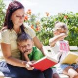 Kell-e nyáron fejleszteni a leendő elsősöket? - Kemény vélemények szakemberektől az elsősök szüleinek