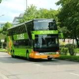 Újra lehet busszal utazni a horvát tengerpartra