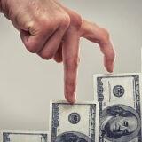 190 milliárd forintot termeltek a befektetési alapok