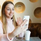 Új, hasznos funkcióval bővült a Messenger