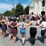 Köztivál piknik: közös nyári fesztiválprogramokat rendeznek az Őrségben