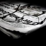 Újságíró-szerkesztő képzést indít szeptembertől a közmédia és a Nemzeti Közszolgálati Egyetem