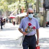 Újabb országot fenyeget a vírus második hulláma