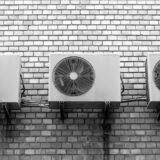 Mit vegyünk figyelembe a légkondicionáló vásárlásakor?