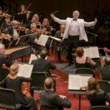 Budapesti Fesztiválzenekar Térzenei koncertjei aug. 9-én 11h-tól és 17h-tól