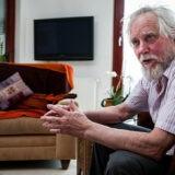Szent István-rend kitüntetést kapott Szemerédi Endre matematikus