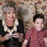 Sokat számít személyiségünk fejlődésének a nagyszüleinkkel való kapcsolatunk