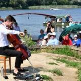 Jövőre a Velencei-tónál is megrendezik a Természet Operaháza fesztivált