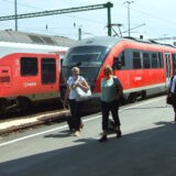 Megújul az Elvira internetes vasúti jegyértékesítési rendszer december 13-tól