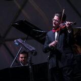 Szombaton tartják az MVM Zenergia komolyzenei jótékonysági koncertet online