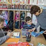 Tízezer pedagógus kap bruttó ötszázezer forint egyszeri juttatást