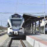 Meghosszabbítja a MÁV-Start és a Volánbusz az utazási kedvezményre jogosító, lejáró igazolványok felhasználhatóságát