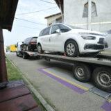 Szigorodnak a gépjárművek ellenőrzési szabályai keddtől