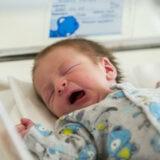 KSH: több a születés, kevesebb a halálozás