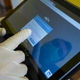 Tíz-húsz iskolában zajlik digitális oktatás a Nemzeti Pedagóguskar szerint