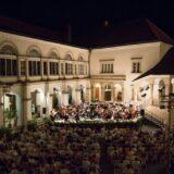 Több mint félszáz program a Zempléni Fesztiválon