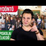 Virtuális vetélkedőt indított a nemzetpolitikai államtitkárság külhoni és magyarországi diákoknak