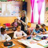 Részletes járványügyi intézkedési protokollt kapnak az iskolák