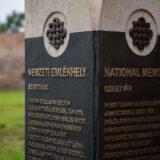 Augusztus végén tartják idén az Emlékhelyek napját