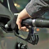 Végre kevesebbet kell fizetni a benzinért