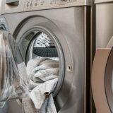A háztartási gépek új energiacímkét kapnak