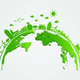 Augusztus 14-éig lehet jelentkezni a Zöld nemzeti bajnokok előminősítésére