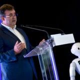 A mesterséges intelligenciával technológiai változásokat szeretnének Magyarországon