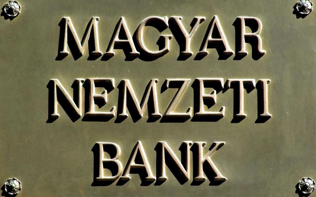 MNB: célzottan folytatódik a hiteltörlesztési moratórium