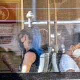 Új tájékoztató filmek jönnek a maszkhasználatról