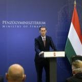 Cél, hogy 2021 a növekedés éve legyen a magyar gazdaságban