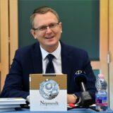 A magyar népmese napja - Könyvbemutatóval ünnepelt a Magyar Versmondók Egyesülete